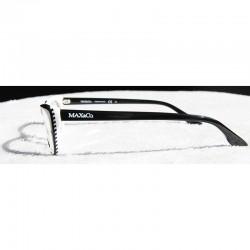Dámské brýle Azzaro AZ30042 C5