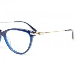 Dámské brýle Diesel GITIKA VP1