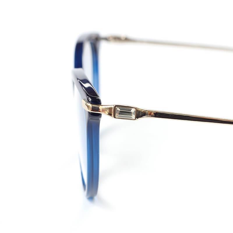 Dámské brýle Cerruti 1881 CE01208