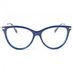Dámské brýle Diesel NETSNARE 9V3
