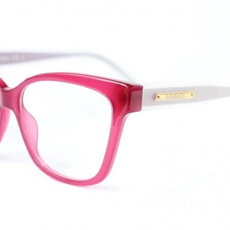 Značkové dámské dioptrické brýle Max-Co-266-JM9