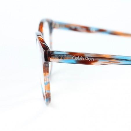 Calvin Klein CK5960 485 dámské dioptrické brýle