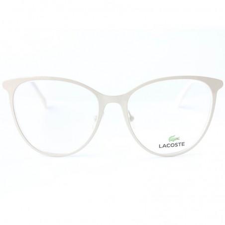 Lacoste L2225 706 dámské dioptrické brýle