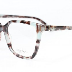 Brýle Diesel GLINT 6 J14