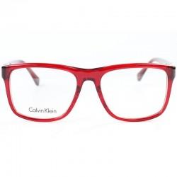 Brýle Cesare Paciotti CPO420 016