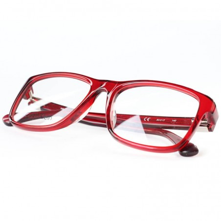 Calvin Klein CK5873 170 dámské dioptrické brýle