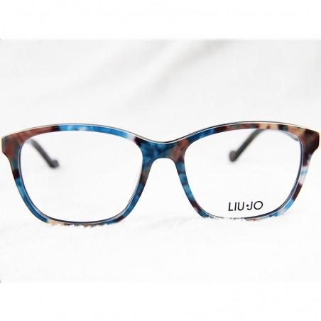 Dámské brýle Liu Jo LJ2643 002
