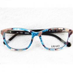 Dámské brýle Alek Paul AP1060 03