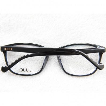 Liu Jo 2643 002 dámské dioptrické brýle