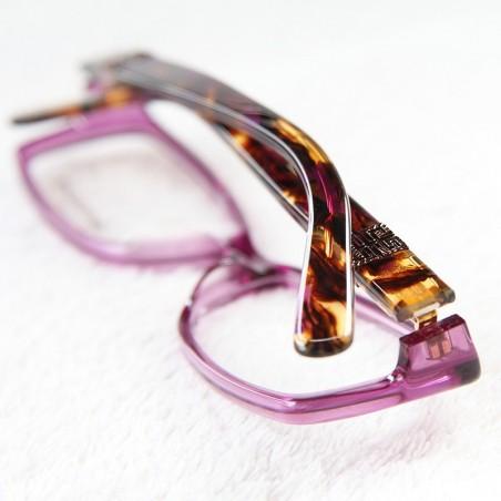 Givenchy VGV831 0Z34 dámské dioptrické brýle
