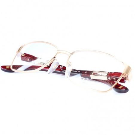 Escada VES824 383X dámské dioptrické brýle