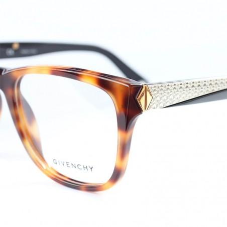 Značkové dámské dioptrické brýle a brýlové obruby Givenchy VGV899V 9AJV