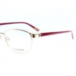 Brýle Dolce Gabbana DG1134 05