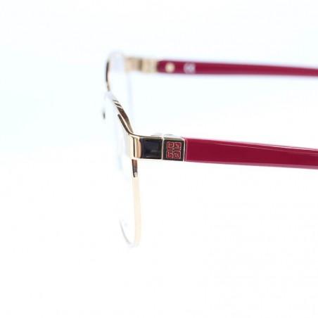 Givenchy VGV484 300N dámské dioptrické brýle