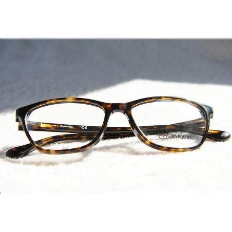 Dámské dioptrické brýle a obruby Calvin Klein CK5883 214