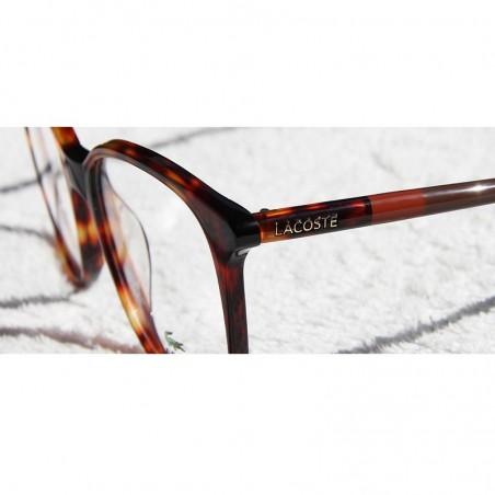 Dámské dioptrické brýle Lacoste L2770 214