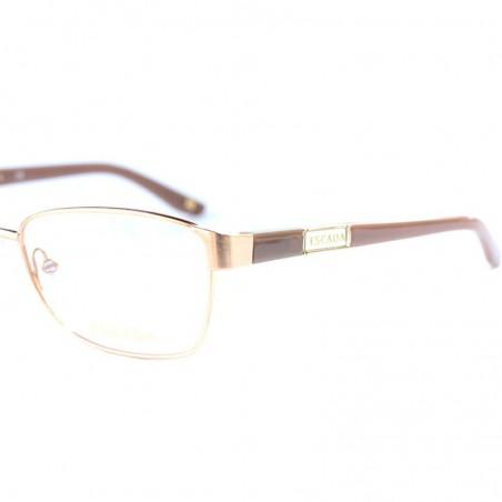 Značkové dioptrické brýle Escada VES824 0383