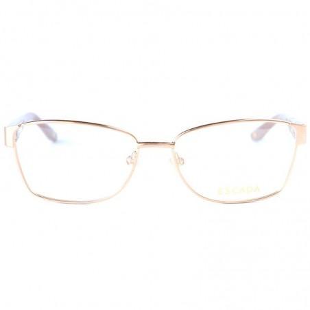 Escada VES824 0383 dámské dioptrické brýle