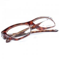 Modré brýle levně Benetton BN251V 02