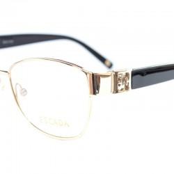 Moderní brýlové obruby John Richmond JR27203