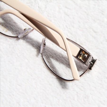 Escada VES845S dámské dioptrické brýle