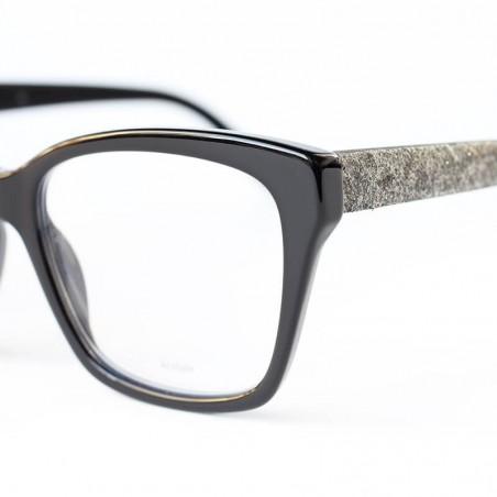 Dámské dioptrické brýle Hugo Boss Praha 0891 UI5