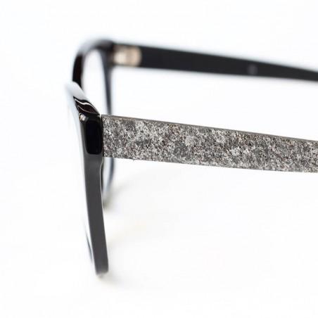 Hugo Boss 0891 UI5 dámské dioptické brýle
