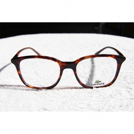 Lacoste L2770 214 dámské dioptrické brýle
