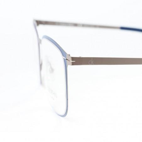 Calvin Klein CK 5426 412 dámské dioptrické brýle