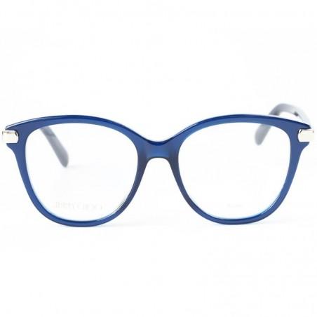 Jimmy Choo JC196 PJP Dámské dioptrické brýle