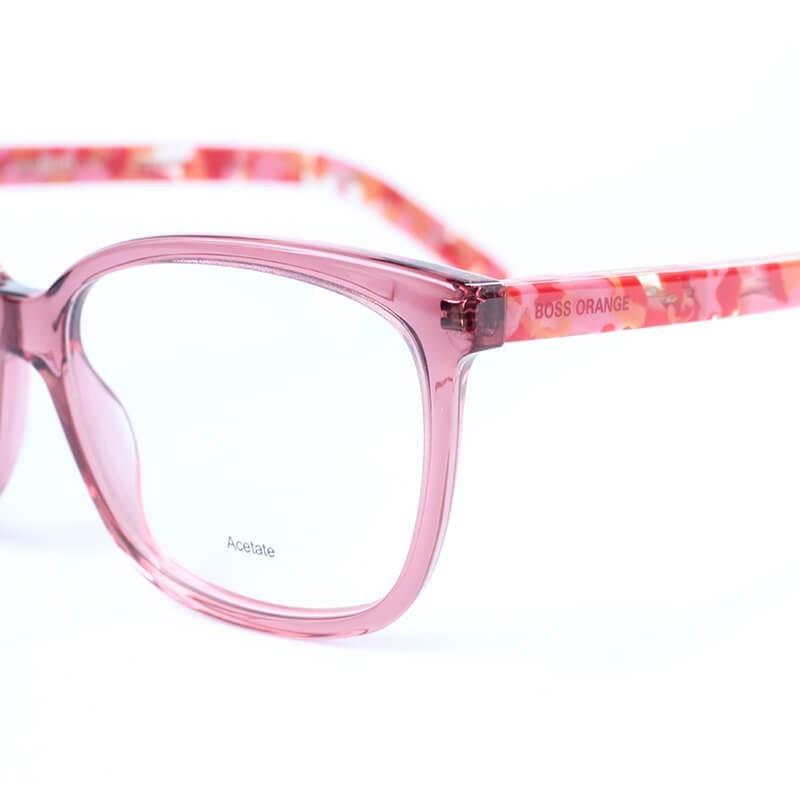 Dámské brýle Cesare Paciotti CPO415 003