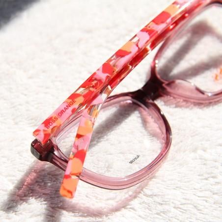Boss Hugo Boss BO 0257 Q7Q dámské dioptrické brýle