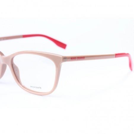Dámské dioptrické brýle Hugo Boss BO 0289 FWM
