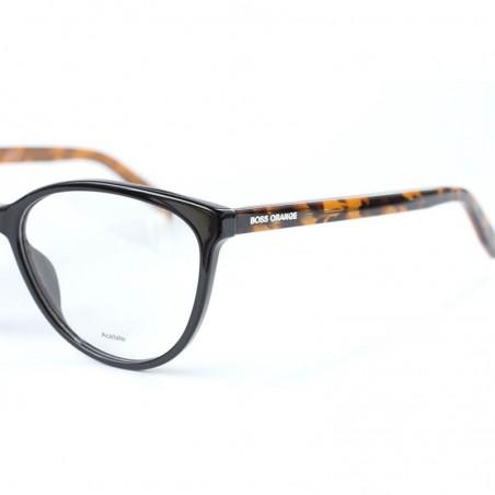 Boss Hugo Boss BO 0202 2PF dámské dioptrické brýle