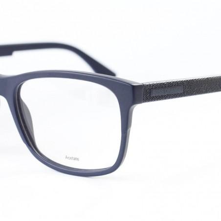 Boss Hugo Boss BO 0292 PJP dámské dioptrické brýle