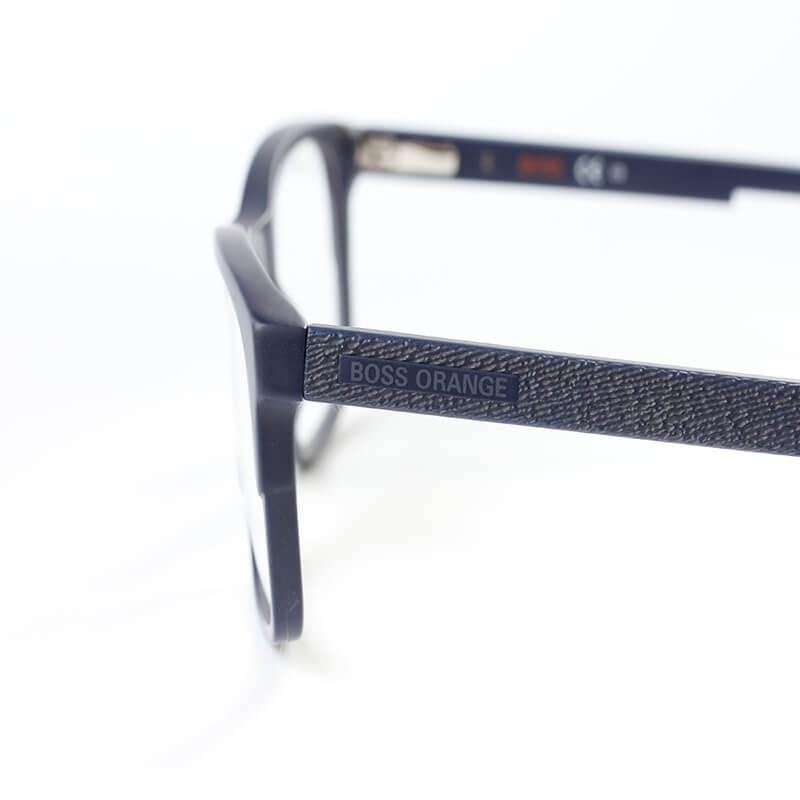 Dámské brýle Dior CD3141 CQB