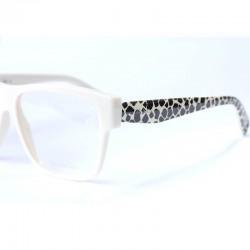 Dámské brýle Dior CD3217 2J1